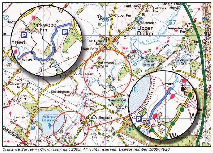 map-cuckmere780